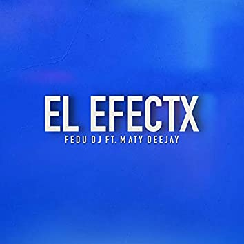 El Efectx