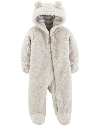 10 best carters onesies winter for 2020