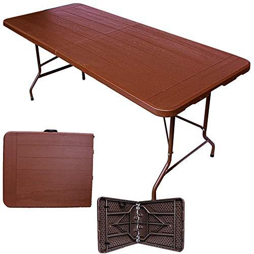 mesa grande fabricante Jardimex