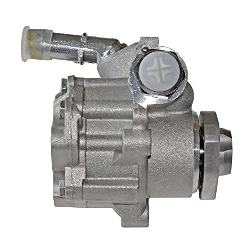 SCSN Servopumpe Hydraulikpumpe Lenkhilfe Lenkung 1J0422154B 1H0422155E 1J0422152G