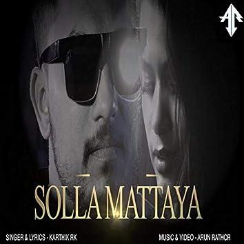 Solla Mattaya