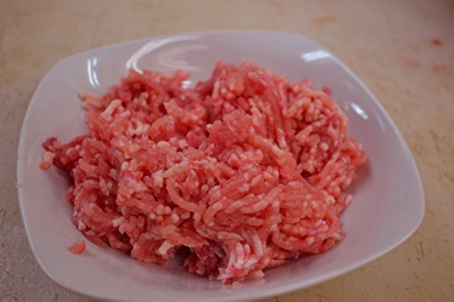 鶏もも肉 鶏ひき肉 500g 【鶏団子 チキンボール 挽肉 鶏 もも肉】