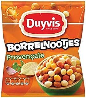 Duyvis - Borrelnootjes Provençale - 300gr