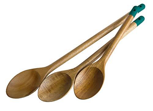 Jamie Oliver JB3455 Wooden Spoon, Wood