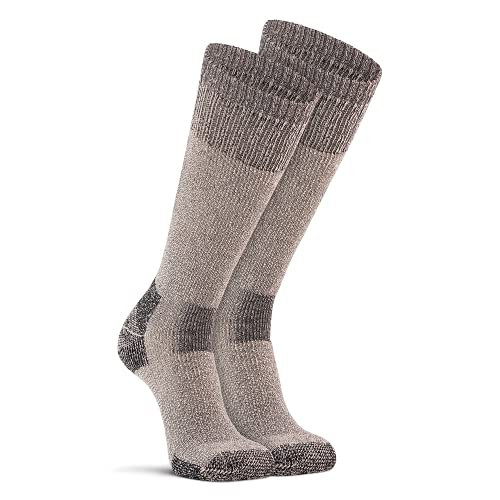 Fox River Herren Stiefel Premium Socke, Herren, anthrazit
