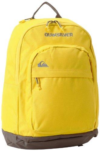 Quiksilver Men's Dart, Yellow, One Size