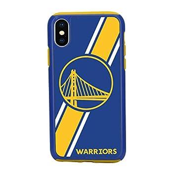 golden state warriors iphone 5 case