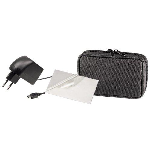 Hama - Light S2 - Kit d'accessoires GPS (Import Allemagne)