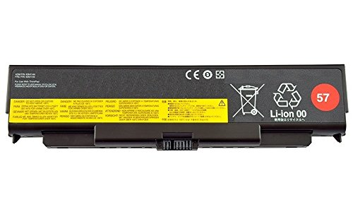 Lenovo 45N1149 - Thinkpad Battery 57+ (6 cell) T440p/T540p/L