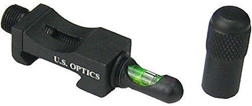 US Optics Fixed Anti-Cant Device