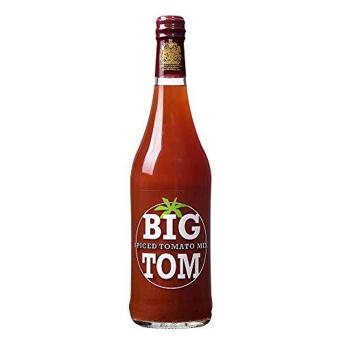 BIG TOM PARENTT1L-74263PARENTV3 1er Pack(1 x)
