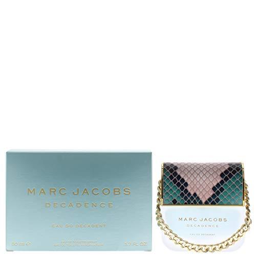 zalando marc jacobs väska