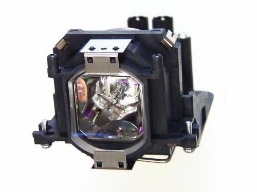LMP-F272 Original Bulb//Lamp with Housing Compatible for SONY VPL-FH30 VPL-H31 VPL-FX35 VPL-F400H 150Day Warranty