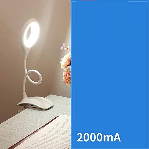 USB-Anschluss,Scrivania da studio USB per camera da studio per bambini con lampada und occhio per lettura luci a LED