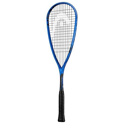 Head Unisex - Adultos Extreme 120 Raquetas de Tenis, Otras, 7