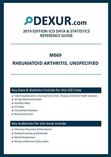 rheuma arthritis icd 10 szódakezelés ízületi gyulladás esetén