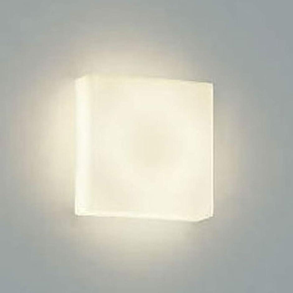 効能ある静かに浸すコイズミ照明 薄型ブラケットライト(白熱球60W相当)電球色 AB43838L