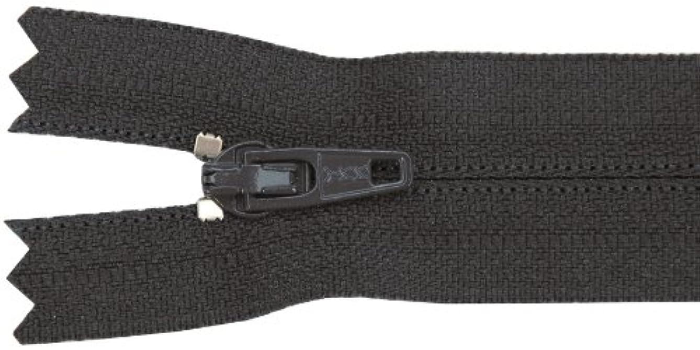 American & Efird Pant Zipper 9