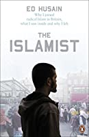 The Islamist by Ed Husain(2008-04-09)