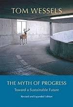 the myth of progress