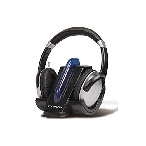 Innova MF370 - Auriculares
