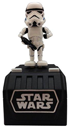 STAR WARS SPACE OPERA Storm trooper