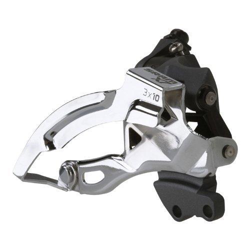 SRAM X7Umwerfer 3x 10High DM KOMPAKT–Top Pull von SRAM