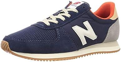 New Balance 运动鞋 U220