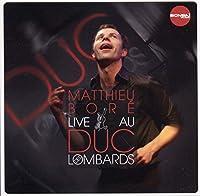 Various: Live Au Duc Des Lomba