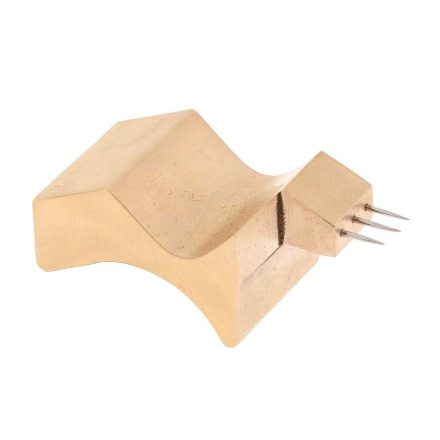 予想する差別遅滞KESOTO ピアノ用 ハンマーレンチ チューニングキット 指型 使いやすい 調律工具 メンテナンス工具