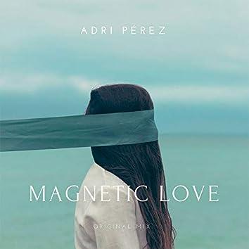Magnetic Love