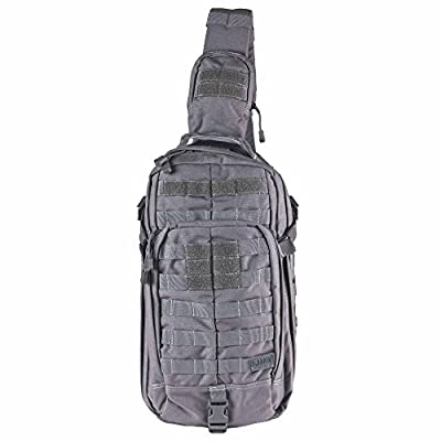 5.11 Tactical RUSH Moab 10 Backpack by 5.11