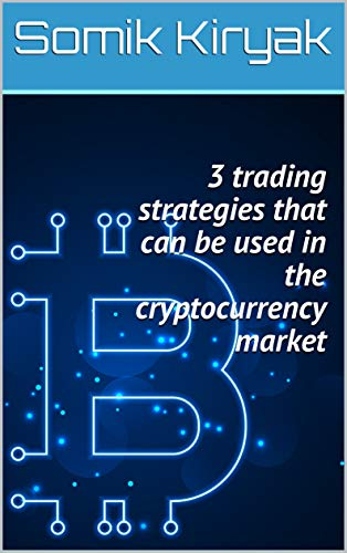 cryptocurrency market opening