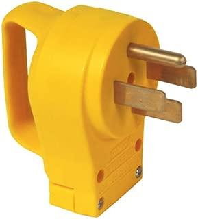 Best cord grip plug Reviews