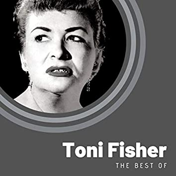 The Best of Toni Fisher