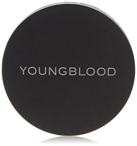 Blush Perfume marca Youngblood