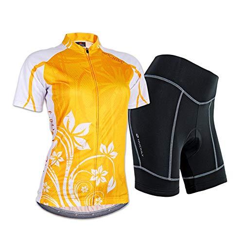 Saisma Triathlon Sweatshirt Voor Vrouwen Fiets Ademend Sneldrogend, Sneldrogend, Reflecterend Fietsen Shirt Voor Zweet Evacuatie, Kies Een M