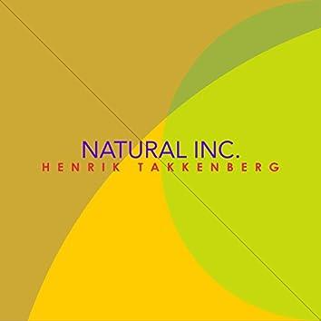 Natural Inc