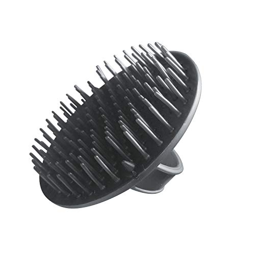 Kitsch Pro Shampoo Brush and Scalp Exfoliator