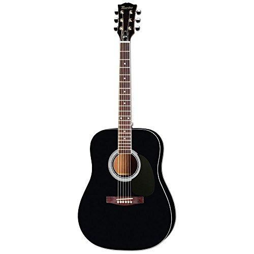 Gibson Maestro