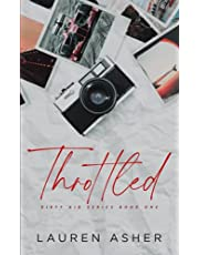 Throttled: Special Edition