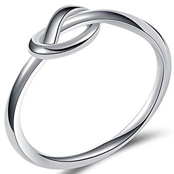 Best almost knot ring Reviews