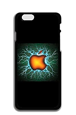 Obliq Cell Phone Case for iPhone 6S/6S Plus - Frustration-Free Packaging