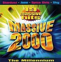 Massive 2000