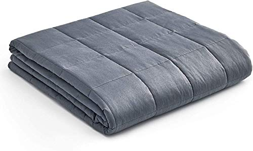 YnM Weighted Blanket for Kids