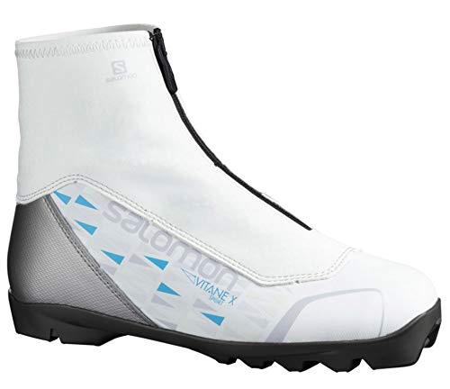 SALOMON XC Shoes VITANEX Sport PROLINK - 8