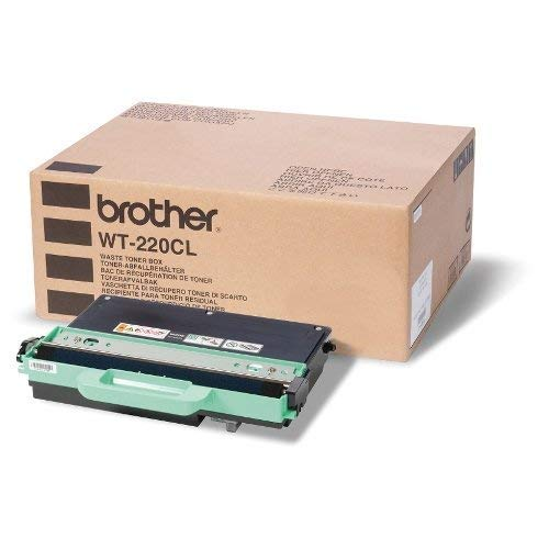 Brother WT220CL - Scatola toner originale WT220