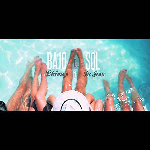 Bajo el Sol (feat. Dc Jean)
