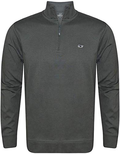 Best vineyard mens sweatshirt for 2020