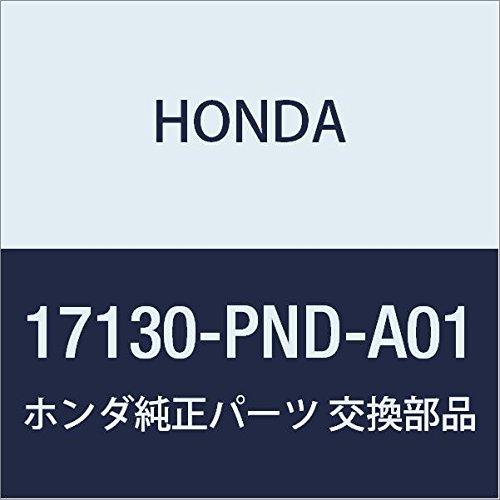 Genuine Honda 17130-PND-A01 PCV Valve Assembly